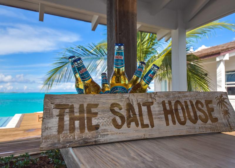 salthouse final-149.jpg