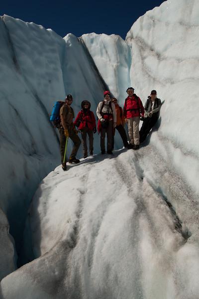 Alaska Root Glacier-0872.jpg