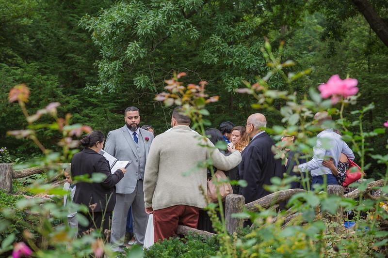 Central Park Wedding - Iliana & Kelvin-17.jpg
