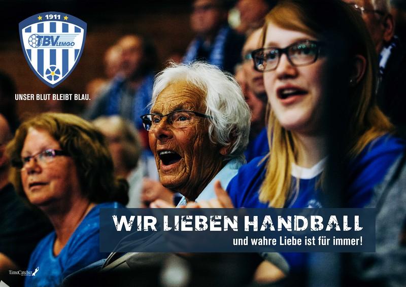 Handballverrueckt TBV II.jpg