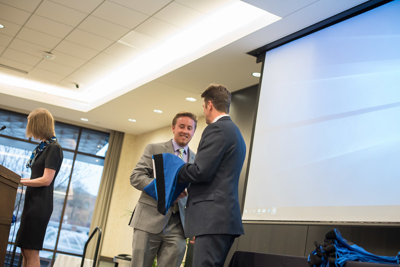 DSC_4189 Honors College Banquet April 14, 2019.jpg
