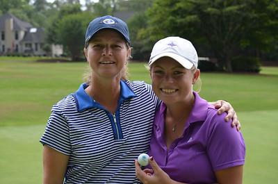 18th Carolinas Women's Match Play Championship