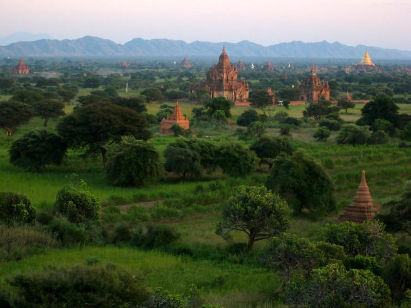 Burma 2003-02.jpg