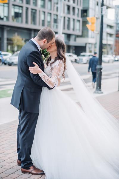 2018-10-20 Megan & Joshua Wedding-560.jpg