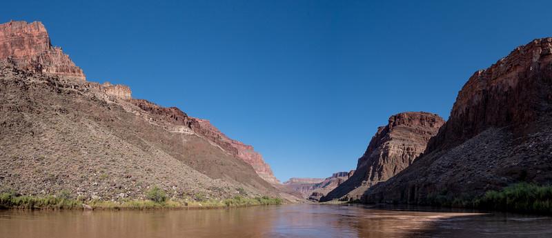 Grand Canyon-23-Pano i5.jpg