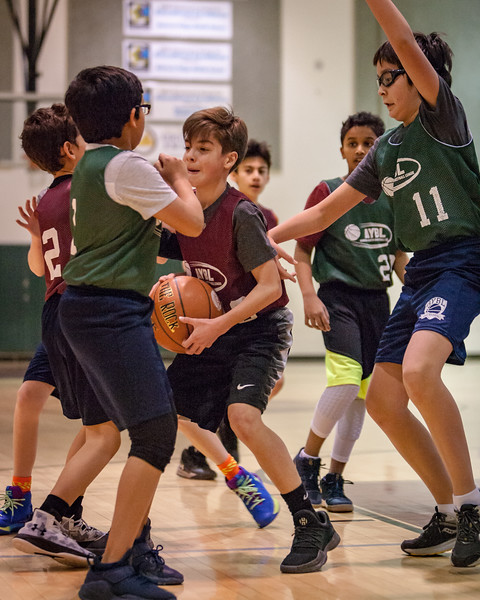 2018_February_Anderson_BBall_139_14_PROCESSED.jpg