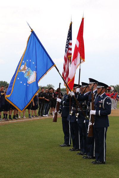 Color Guard 8A9A3430.JPG