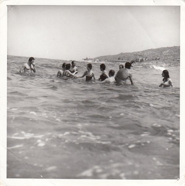 SwimmingWithFriends.jpg