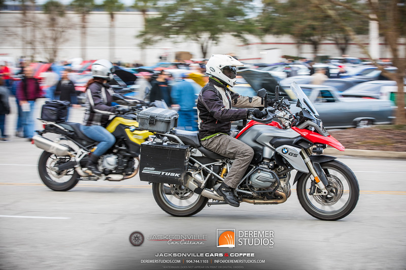 2019 01 Jax Car Culture - Cars and Coffee 038A - Deremer Studios LLC