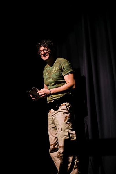 Allan Bravos - essenCIA Teatro - Reexistencia-112.jpg