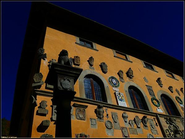 Cutigliano (Pistoia)