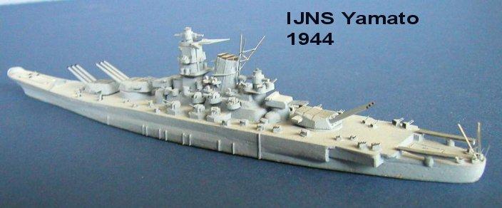 IJNS Yamato-3.jpg