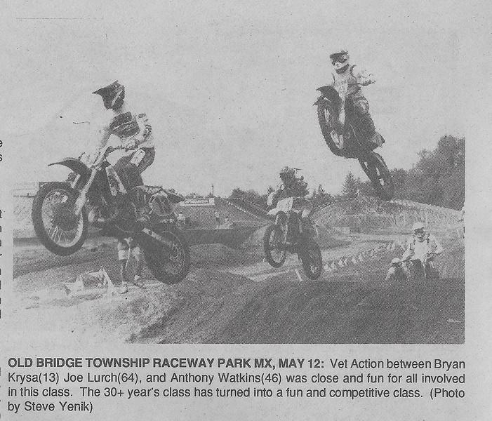 krysa_lurch_watkins_racewaynews_1991_018.JPEG