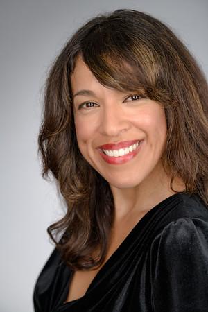 Julie Acosta