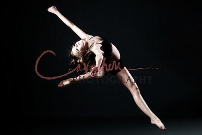 Examples Dance & Dancers