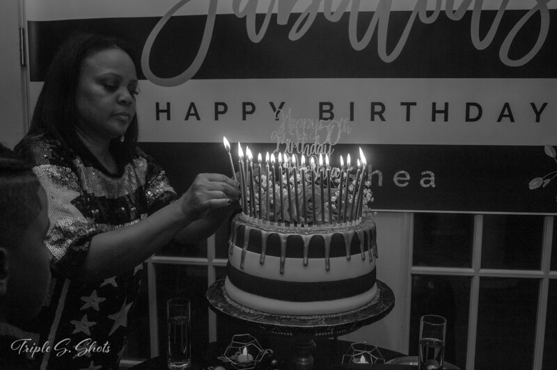 Darshea Birthday-230.JPG