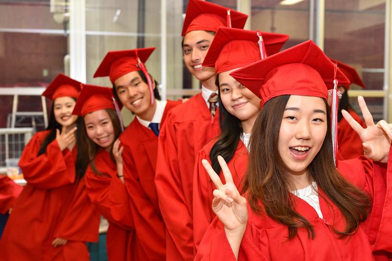 Senior -Graduation-DSC_5462-2018-19.jpg