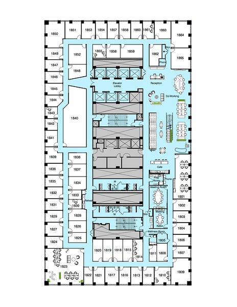 18th floor, DTLA FLOOR PLAN.jpg