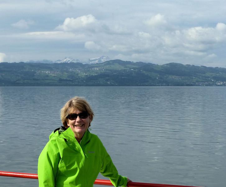 Day4-BJM on the ferry.jpg