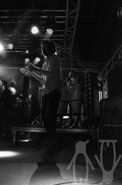 Casio Kids - HF Helhus 12.08.2014 - Damien Baar_2.jpg