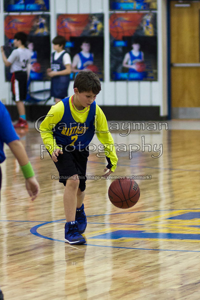 1130 Game Mantachie-TCPS