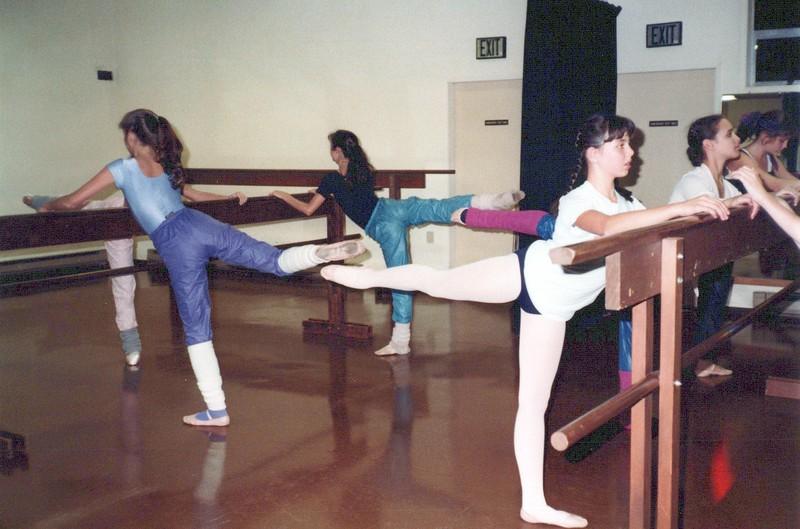 Dance_1657_a.jpg