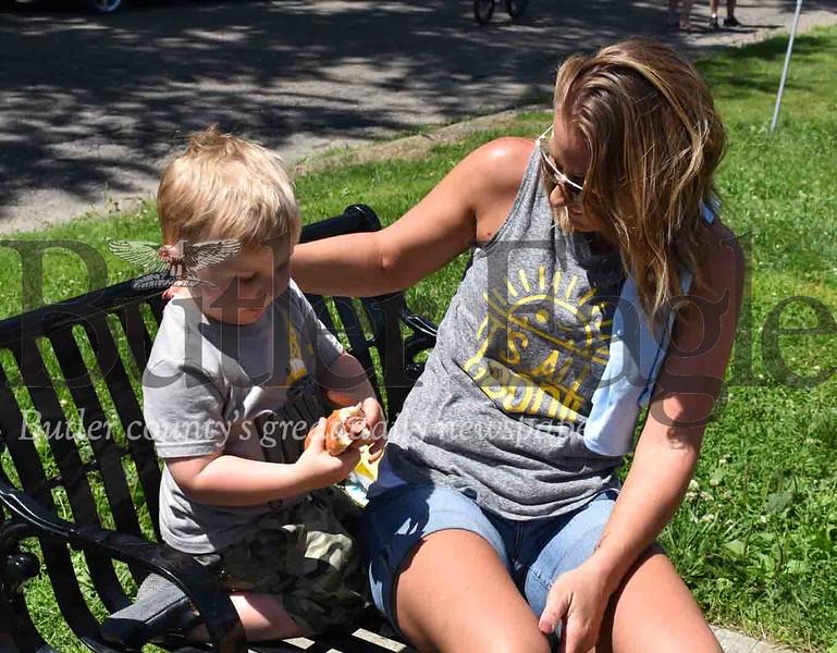 0624_LOC_Kids dayF.jpg