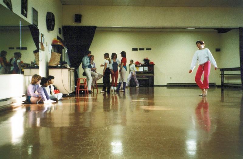 Dance_2719_a.jpg