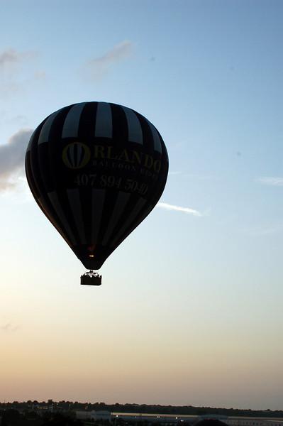 balloon_29.jpg