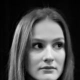 Philippa Horn