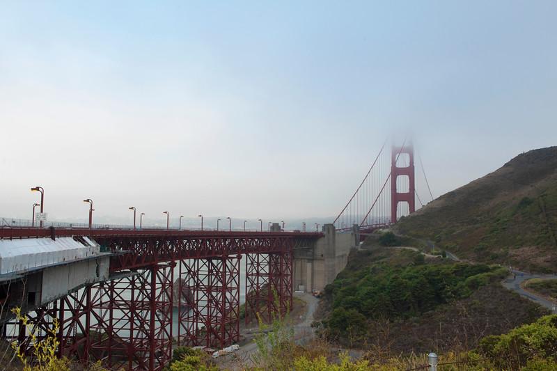 San Fran 26.jpg