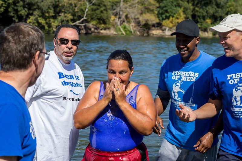 Fishers of Men Baptism 2019-30.jpg