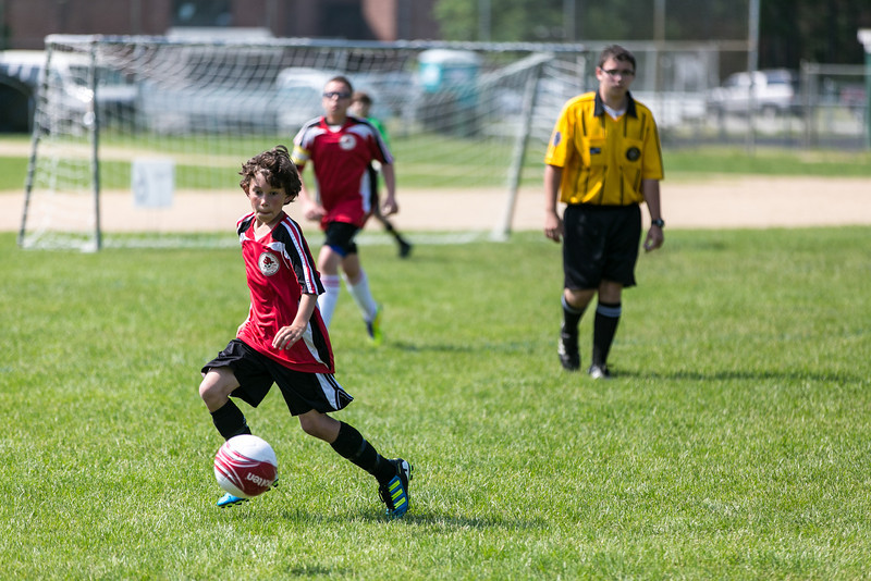 amherst_soccer_club_memorial_day_classic_2012-05-26-01219.jpg