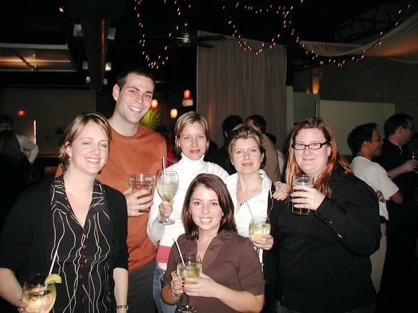 2004-new-business-party_1923926774_o.jpg