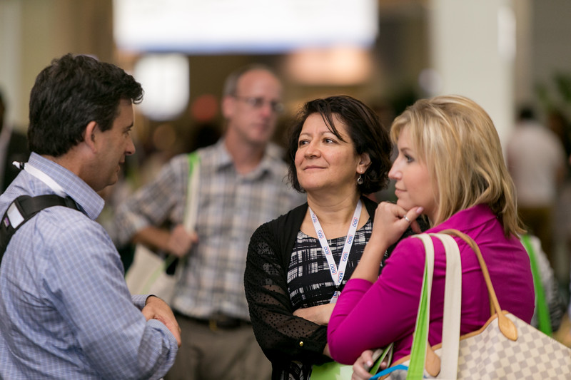 InsideNGO 2015 Annual Conference-9144.jpg