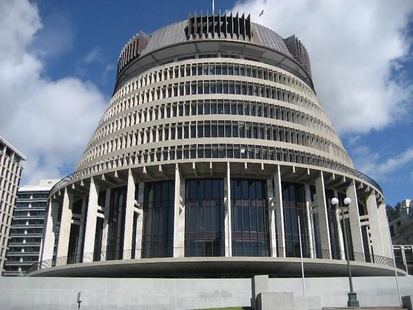 Splendors Down Under - Australia & New Zealand