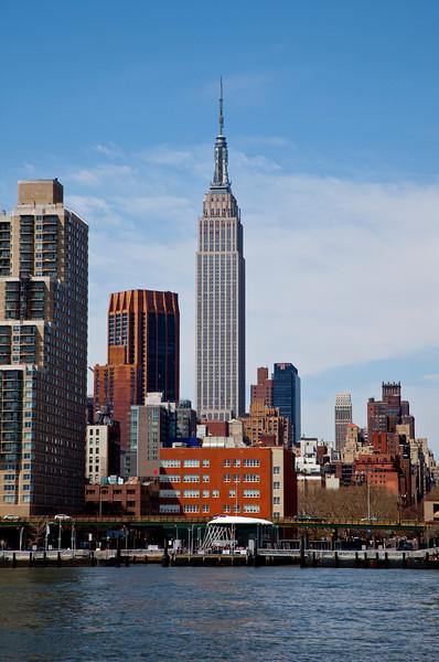 NYC Spring 2014-21.jpg