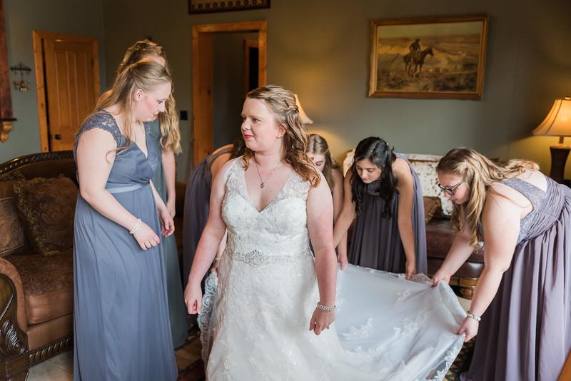 ELP0224 Sarah & Jesse Groveland wedding 779.jpg