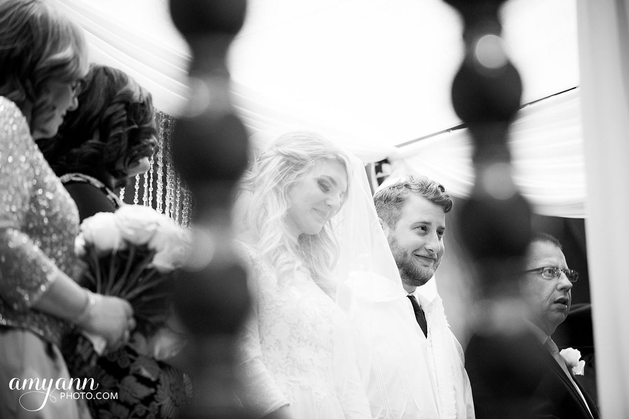 olivianick_weddingblog44
