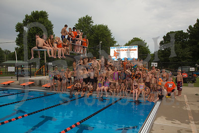 TIgersharks 2013