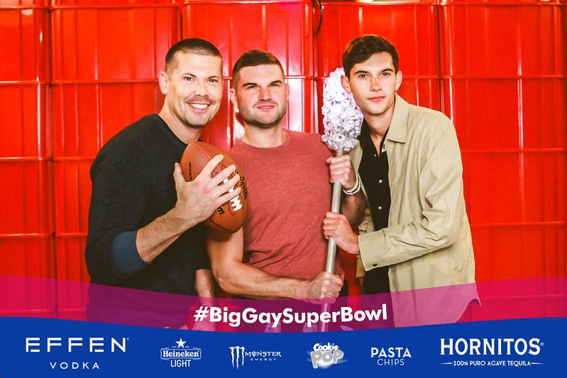 Big Gay Super Bowl Party 2017-096.jpg