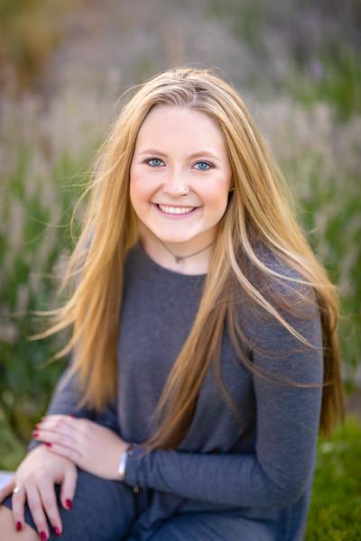 Megan Alldredge-184.jpg