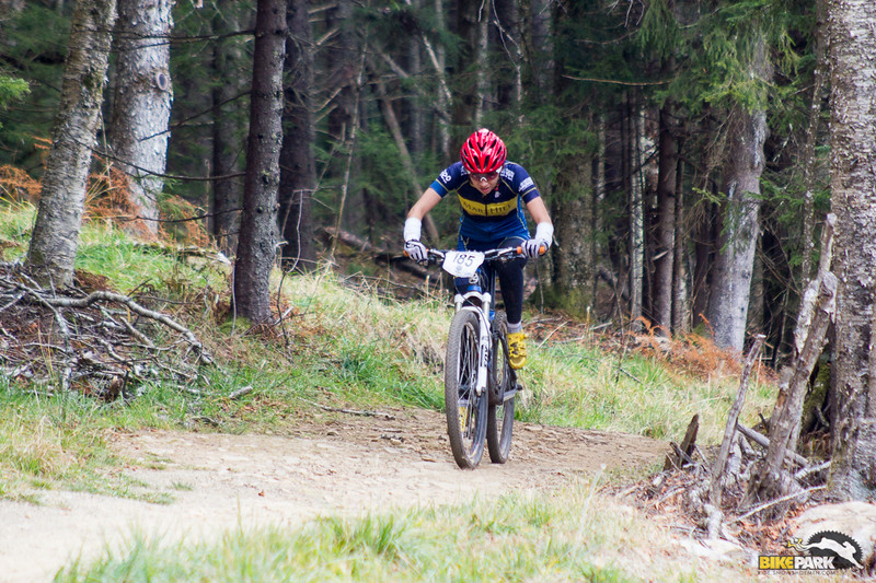 2015-mtb-collegiate-national-xc-238.jpg
