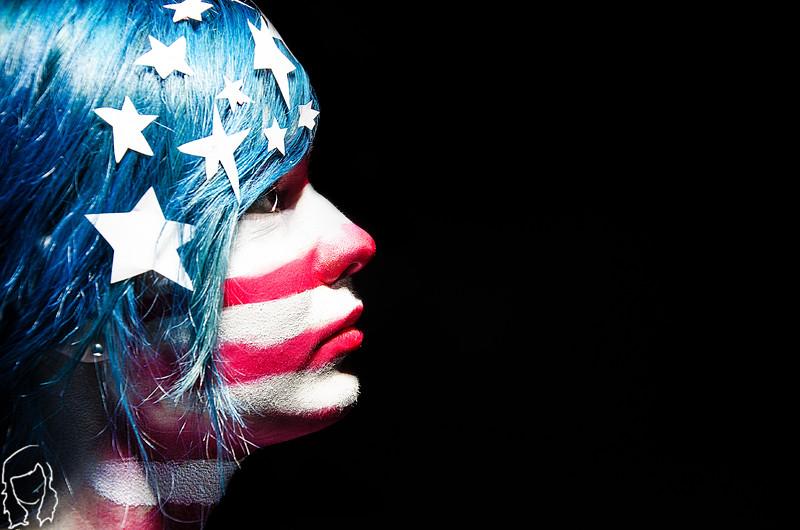 liberty-Edit.jpg