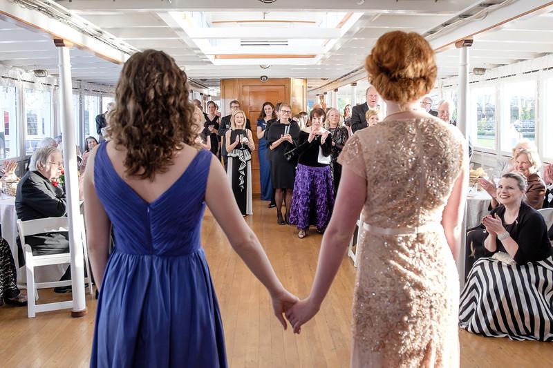 16_0416_Seattle Opera Gala_GH-75.jpg