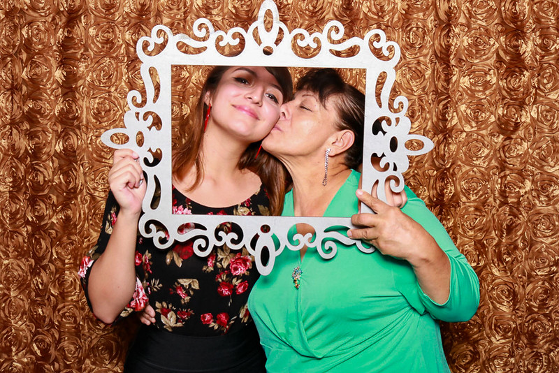 Orange County Photo Booth Rental, OC,  (139 of 346).jpg