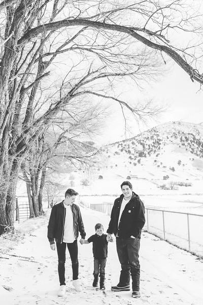 Family-222.jpg