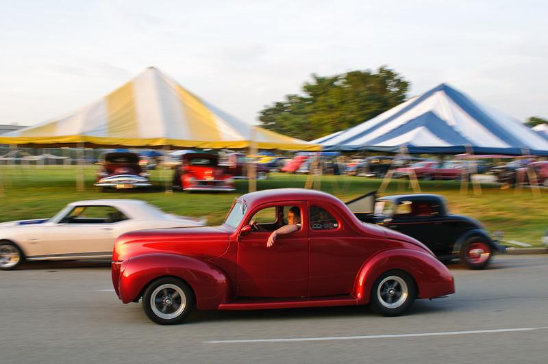 2011 Kentucky NSRA-1265.jpg