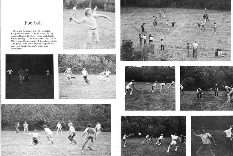 1978 ybook__Page_26.jpg