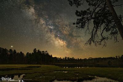 Star Photography